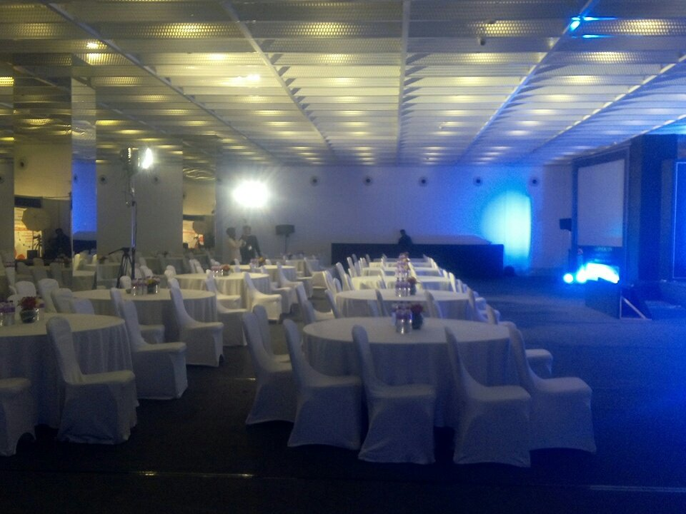 gci17-conference-hall